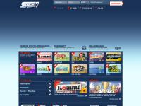 skill7.net Games, Online, Play