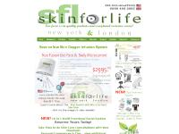Esthetician equipment, Esthetics Equipment, Skin care Equipment and Supplies - Skin for Life