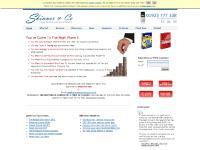 skinnerandcompany.co.uk accountants in Rickmansworth, Rickmansworth accountants, Skinner & Co