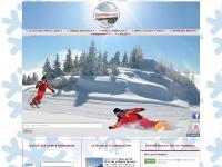 Ski Area Monte Verena 2000 - Piste da sci Altopiano di Asiago