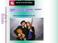 Bohemian Outback, Big Red Smile, Raven Speaks, CDBaby.com
