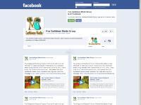 SKN Entertainment|Your #1 Entertainment, News & Social Networking Site!