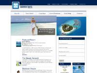 skorpion-maldives.com maldives, maldives resorts, maldives ho