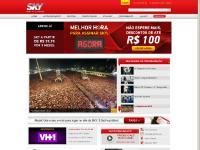 sky.com.br
