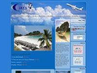 skyangels-travel.com Malaysia, Festival Malaysia, Passport/Visa