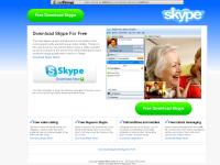 Skype | Download Skype | Get Skype for Free