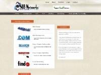 SLB Networks - Web Design, Web Development, & Online Marketing :: Rockford, Belmont, & Grand Rapids, Michigan
