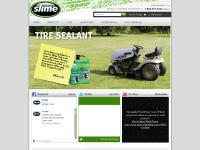 Spair- Flat Tire Repair Solutions, Tire Care Accessories, Tire Inflators, Slime Apparel and Gear