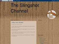 slingshotchannel.blogspot.com From JÃ