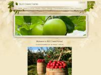Photos, An Apple A Day, Recipes, Directions