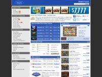 slotsdoc.com slots, online slots, slots online