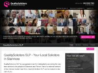 slp.uk.com