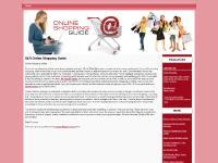 SLR Online Shopping Guide