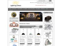 SLV Lighting Direct Home Page SLV Lighting Direct