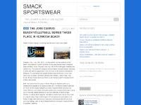 Smack Sportswear