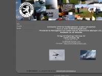 smalandsbasen.se Fakta, Produkter, Räddningstjänst