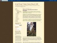 ►, October, Habitat Restoration through EQIP, ►