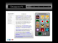 smappsoft.com iPhone App