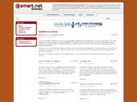 smart.net SmartNet, smart.net, Sovenix