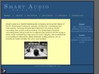 Smart Audio Seattle