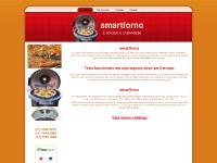 smartforno.com.br