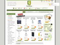 smartjan.com cleaning, janitorial, vacuum