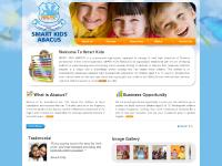 SMART KIDS ABACUS