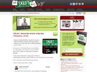smartpassiveincome.com passive income, residual income, information products