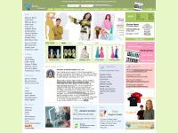 smartsgarment.com China garment factory, supplier, Manufacturers