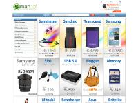 smartshoppers.in Accessories,    , Bluetooth
