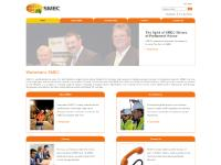 smec.com Engineering, Development Consultancy