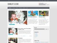 smigit.com Career, Gallery, Smigit.com