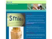 SMILE UK