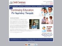 FAQS, Seminar Lectures, Mailing List, FAQS