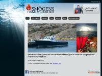 Båtarna, Bilder, Bokning/kontakta