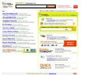 smokeapipe.com , Website builders, Hosting
