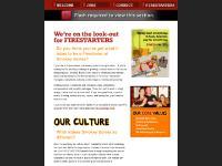 smokeybonesjobs.com Smokey Bones Jobs, Restaurant Manager Jobs, Restaurant Management Jobs