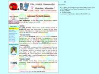 smsbubble.com sms, bubble, mobile