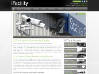 Portfolio, BUSINESS CCTVHD & IP Cameras, MONITORINGRemote CCTV, INTRUDER ALARMSSecurity Alarms