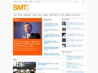 SMT Magazine | School management news and comment