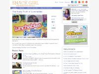 Worst Snacks, Tweet, Microwave Potato Bag, Etsy.com
