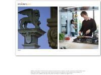 snaidero-usa.com European kitchens, Kitchen cabinets, Green kitchen