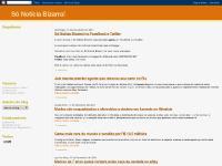 snbiz.blogspot.com Veja a matéria completa, Início, Postagens (Atom)