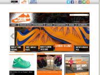 Homepage | SneakerWatch.com