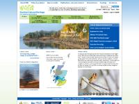 snh.org.uk Policy & guidance, Publications, data and research