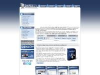 sniperspy.com spy, remote spy software, software spy
