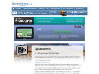 Snooper Store | Home