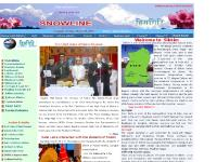 Sikkim News,Sikkim Earthquake news, sikkim tourism, Sikkim culture,indian gorkhas news, nepali news, - Sikkim News Headline,sikkim girls,sikkim culture, sikkim media link, Sikkim news now, Sikkim Latest News,sikkim media link,Sikkim News Updates,