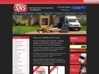 snsbp.co.uk