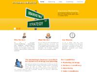 Home - S&S Business Syndicate Ltd
